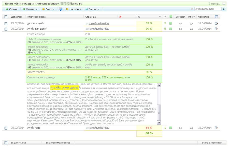 Интернет продвижение сайта во всех поисковых системах петербург создать топик раскрутка и продвижение сайтов основы секреты трюки pdf